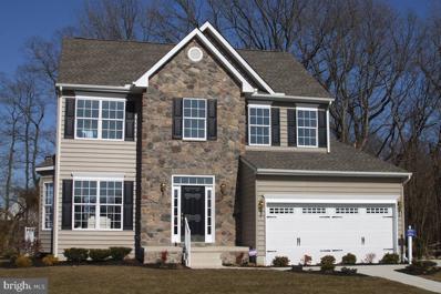 29541 Meadow Gate Drive, Easton, MD 21601 - #: MDTA139388