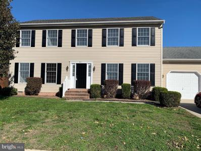 29770 Beall Drive, Easton, MD 21601 - #: MDTA139436