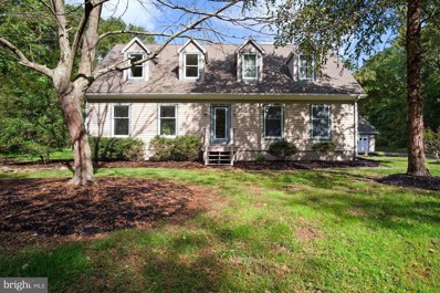 24386 Rolles Range Road, Saint Michaels, MD 21663 - #: MDTA139454