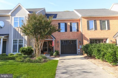 28824 Jasper Lane, Easton, MD 21601 - #: MDTA139510