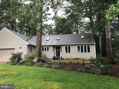 29233 Pin Oak Way, Easton, MD 21601 - #: MDTA139612