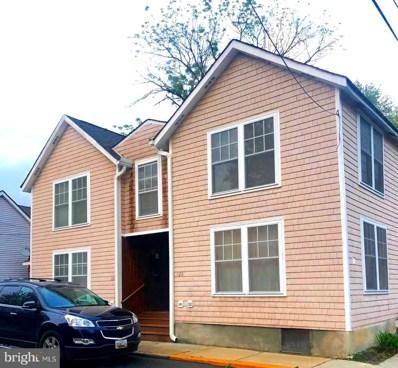 118-120-  Talbot Lane, Easton, MD 21601 - #: MDTA139696
