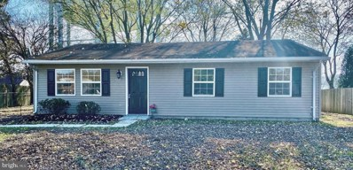 29465 Golton Drive, Easton, MD 21601 - #: MDTA139840
