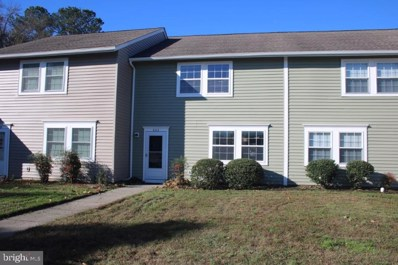 29595 Dutchmans Lane UNIT 803, Easton, MD 21601 - #: MDTA139850