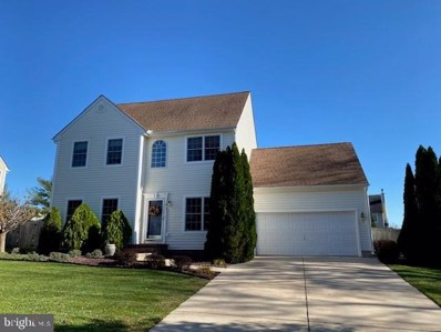 8697 Roundhouse Circle, Easton, MD 21601 - #: MDTA139906