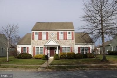 29730 Janets Way, Easton, MD 21601 - #: MDTA139984