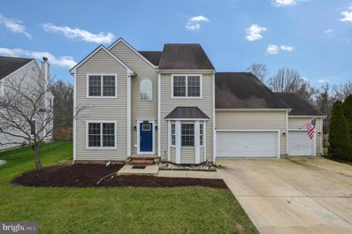 8856 Roundhouse Circle, Easton, MD 21601 - #: MDTA140064