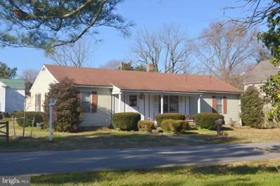 5654 Poplar Lane, Royal Oak, MD 21662 - #: MDTA140120