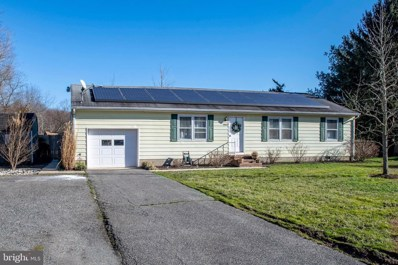3883 Rumsey Drive, Trappe, MD 21673 - #: MDTA140246