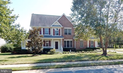 28471 Waterview Drive, Easton, MD 21601 - #: MDTA140316