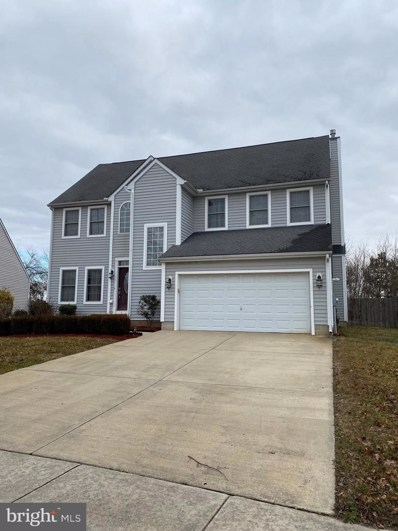 8822 Roundhouse Circle, Easton, MD 21601 - #: MDTA140322