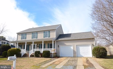204 Third Street, Oxford, MD 21654 - #: MDTA140338