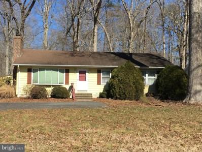 29311 Pin Oak Way, Easton, MD 21601 - #: MDTA140350