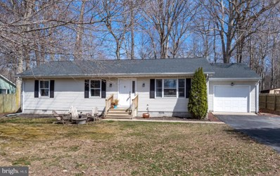 29312 Pin Oak Way, Easton, MD 21601 - #: MDTA140442