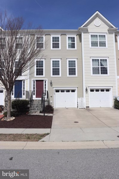 29293 Superior Circle, Easton, MD 21601 - #: MDTA140646