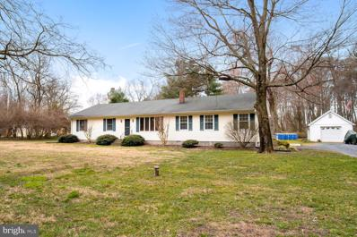 9792 Wades Point Road, Mcdaniel, MD 21647 - #: MDTA140654