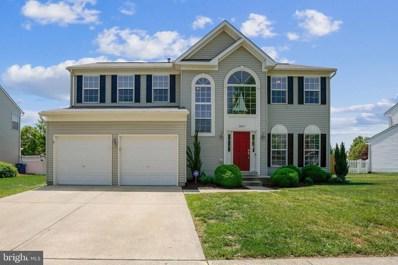 29657 Meadow Gate Drive, Easton, MD 21601 - #: MDTA141216