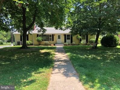 238 Brookwood Avenue, Easton, MD 21601 - #: MDTA141312