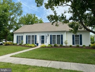 29736 Amandas Way, Easton, MD 21601 - #: MDTA141414