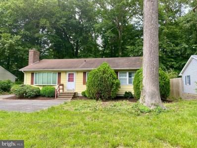 29311 Pin Oak Way, Easton, MD 21601 - #: MDTA141418