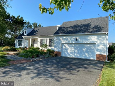 28468 Clubhouse Drive, Easton, MD 21601 - #: MDTA141466