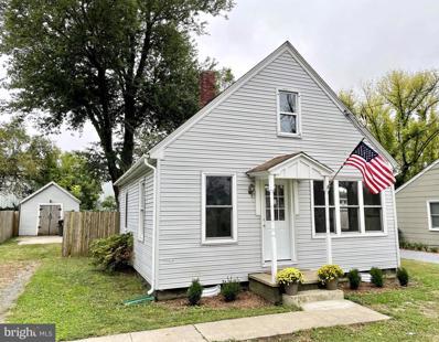 808 Arcadia Street, Easton, MD 21601 - #: MDTA2000029