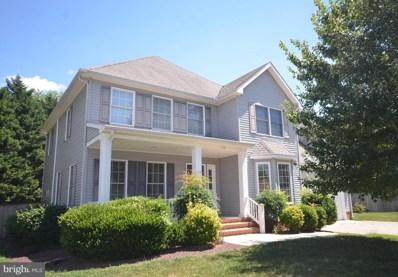 316 Fall Lane, Easton, MD 21601 - #: MDTA2000164