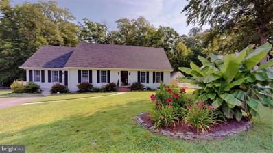 29299 Pin Oak Way, Easton, MD 21601 - #: MDTA2000190