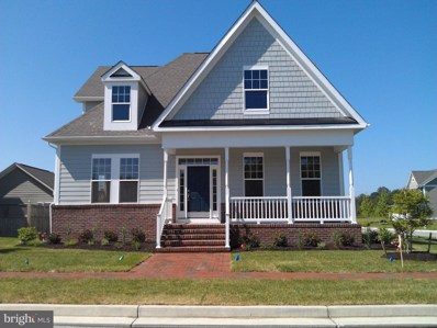 28341 Withers Way, Easton, MD 21601 - #: MDTA2000486