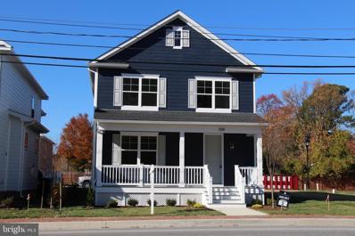 308 Talbot Street, Saint Michaels, MD 21663 - #: MDTA2000556