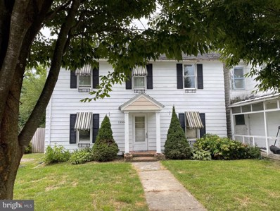 13508 Main Street, Queen Anne, MD 21657 - #: MDTA2000660