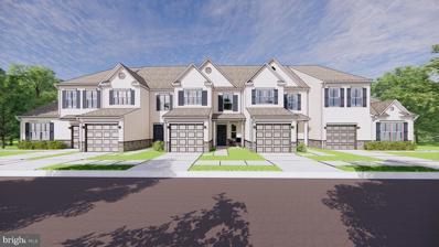 303 Bethune Drive, Easton, MD 21601 - #: MDTA2001002