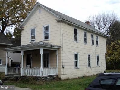 106 Talbot Lane, Easton, MD 21601 - #: MDTA2001030