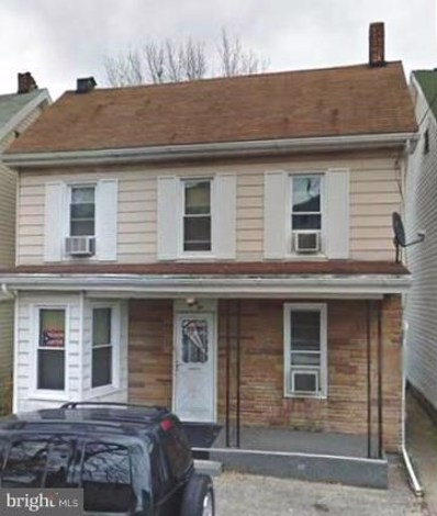 32 Avalon Avenue, Hagerstown, MD 21740 - #: MDWA100196