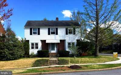 200 Bryan Place, Hagerstown, MD 21740 - #: MDWA100318
