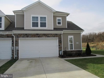 20101 Oneals Place, Hagerstown, MD 21742 - #: MDWA100336