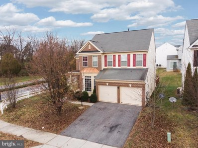 17500 Patterson Drive, Hagerstown, MD 21740 - #: MDWA115504