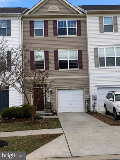 12948 Yellow Jacket Road, Hagerstown, MD 21740 - #: MDWA124344