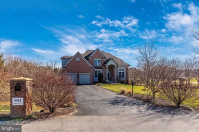 9951 Premiere View Circle, Hagerstown, MD 21740 - #: MDWA146270