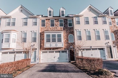 10331 Bridle Court, Hagerstown, MD 21740 - #: MDWA150664