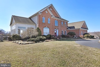 4013 Trego Road, Keedysville, MD 21756 - #: MDWA158638