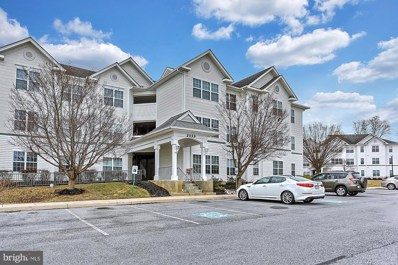 2029 Windsong Drive UNIT 2B, Hagerstown, MD 21740 - #: MDWA158644