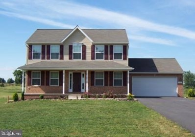 14351 Pen Mar High Rock Road, Cascade, MD 21719 - #: MDWA158766