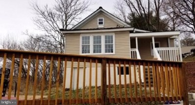 4 Hillside Road, Hancock, MD 21750 - #: MDWA158786