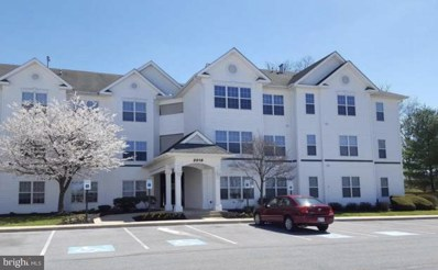 2018 Windsong Drive UNIT 3A, Hagerstown, MD 21740 - #: MDWA158848