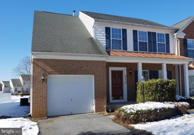 9418 Morning Walk Drive, Hagerstown, MD 21740 - #: MDWA159070