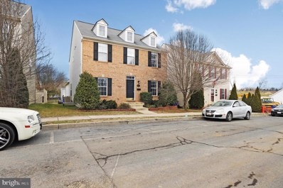 357 Fridinger Avenue, Hagerstown, MD 21740 - #: MDWA159142