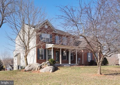 18037 Norman Drive, Fairplay, MD 21733 - #: MDWA159322