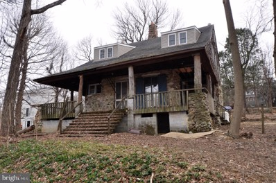 25726 Military Road, Cascade, MD 21719 - #: MDWA159442