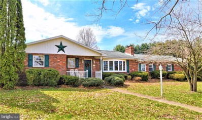 16905 Spielman Road, Fairplay, MD 21733 - #: MDWA163728